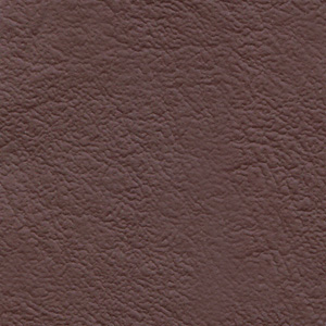 Belagio Leather Burgundy
