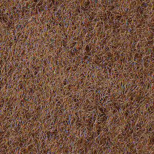 "Bentley 72"" Carpet Medium Oak"