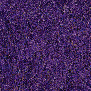 "Bentley 72"" Carpet Purple"