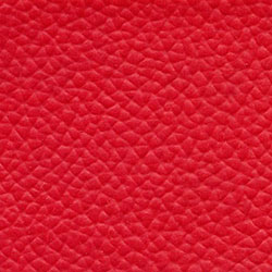 "Hollywood 54"" Vinyl Bright Red"