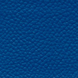 "Hollywood 54"" Vinyl Vivid Blue"