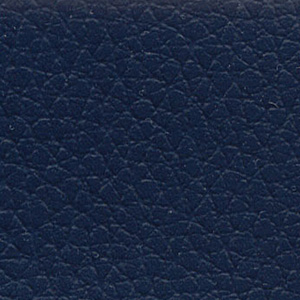 "Reflections 54"" Vinyl Rich Navy"