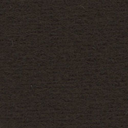 "Surcolor 54"" Headliner Dark Brown"