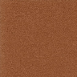 "Ultraleather™ 54"" Faux Leather Curry"