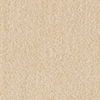 "Ultrasuede® Ambiance 55"" Faux Suede Chamois"