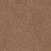 "Ultrasuede® Ambiance 55"" Faux Suede Desert Camel"